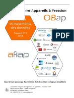 OBAP Rapport Final AN2!09!09-2020-V2.0