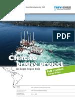 Ref_Chacao Bridge project_ Chile_web