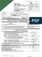 United Staff Union of Iowa PAC__9681__scanned