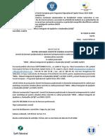 2020-12-28__Documentatie_workshop_MISS