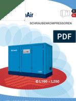 Kompressor L160-L250_D-1
