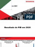 2021 03 05_FIESP Cenário Econômico 2021  - Atualização em 04-03-2021 - resumo