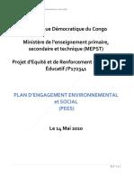 FR_Draft-ESCP-for-NEGS_003