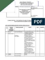 Procedura_operationala_Comisia_pentru_olimpiade_si_concursuri_scolare_2015_2016