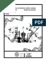 Musicalização 2_2020