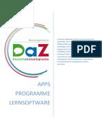 DaZ_Apps_Programme_Lernsoftware__13.06.17_