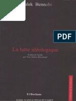 Lutte-Ideologique-La-Malek-Bennabi