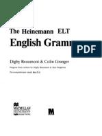 Heinemman_English_grammar-1992