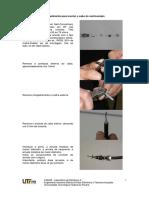 49152987-cabo-osciloscopio