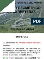 1. TIPOS DE TRANSPORTE