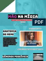mao_na_midia