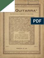 01-01-La-Guitarra