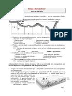 ficha-de-avaliac3a7c3a3o-mc3a9todos-de-estudo-do-interior-da-geosfera-e-vulcanologia