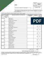 Verizon Iowa State Gov Club__6038__contributionscanned