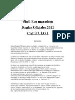 Reglas Shell