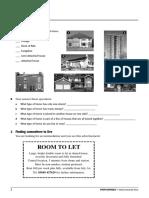 Op Essential 2 Homes