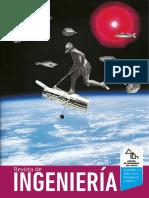 Revista de Ingenieria Nº 12-1