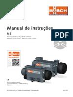 Busch-Instruction-Manual-RA-0025-0100-F-pt-0870209168-0001 (1)