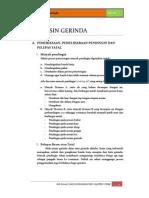 K3 GERinda