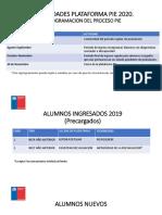 FLEXIBILIDADES-PLATAFORMA-PIE-2020