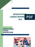 1. Resuscitarea cardio-respiratorie BLS (1)