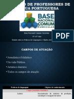 Bncc Slide