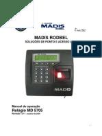MD5705