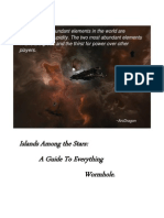 Eve Online Moon Mining And Reactions Guide | Business