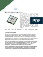 Intel Xenon5500