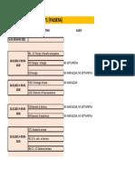 B - PRIMA SESSIONE GENNAIO 2021 - 1° ANNO T1