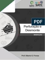 332675668 Apostila de Perfuracao e Desmonte