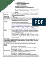 Edital ProfessorEM UFMT (5)