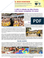 2017_Jornal Mural Boa Vontade 219