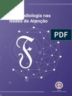 CFFa_Guia_RAS