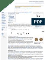 es_wikipedia_org_wiki_x