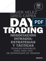 45158_Day_Trading