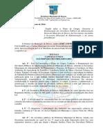 Lei_2.340 - 2014_PCCR PMB SEAD
