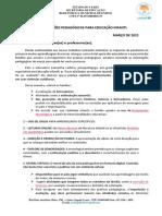 ORIENTAÇÕES DE MARÇO (6)
