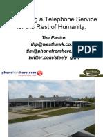 5-timpanton-100521114400-phpapp02