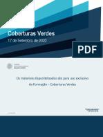 Coberturas_Verdes_Sessao2