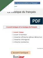03 Musique Du Francais PDF