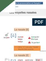 05 Les Nasales PDF