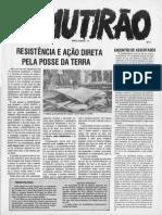 o-mutirao_2_maio-junho_1991