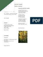 Poemestardor_acollida