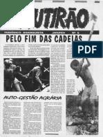 Jornal o Mutirao - 5