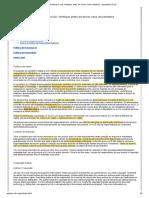 Políticas e-LIS - repositório preprints