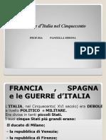 guerre-italia-cinquecento