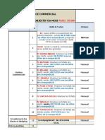 Copie de Feuille de Route RRE Mars 2021