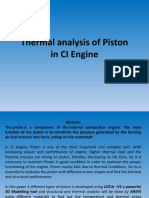 PISTON _ HCE FIRST REVIEW PPT (1)
