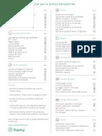 Checklist-Pulizie-domestiche